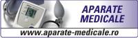 Aparate Medicale