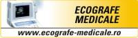 Ecografe Medicale