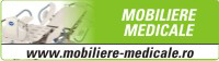 Mobiliere Medicale